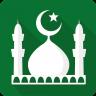 Muslim Pro: Quran, Prayer Times, Qibla Finder Icon