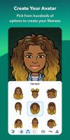 Bitmoji – Your Personal Emoji Screen