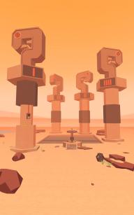 Faraway: Puzzle Escape screenshot 21