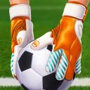 Goleiro 2019 - Jogo de Futebol