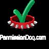 PermissionDog Icon