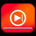 Pure Tube - Block Ads for Video - Free Premium app