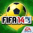 FIFA 14 от EA SPORTS™