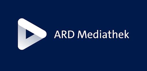 ard mediathek sendung verpasst heute