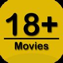 HD Movie Hot 18+