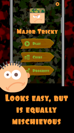 tricky game download