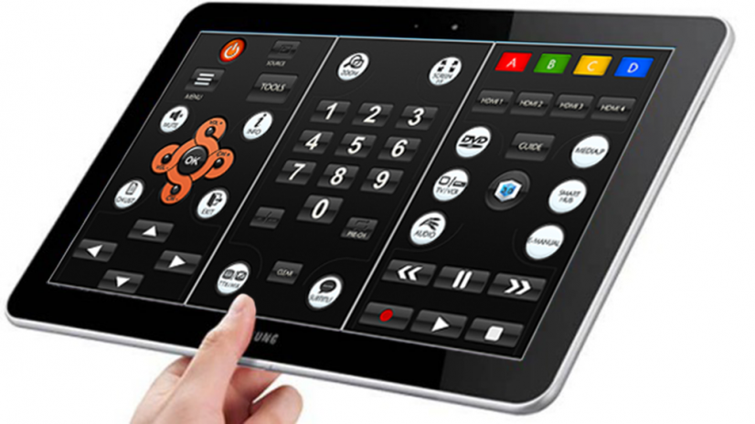 Panasonic Viera Remote App Download