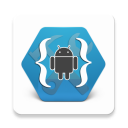 Devdroid Tools : Learn Android Development {code}