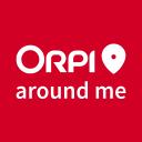 ORPI around me