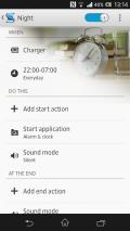 "LiveWare"" manager Screenshot"