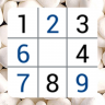Ícone Art of Sudoku