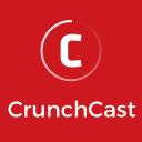 CrunchCast TV - Companion TV app for CrunchCast