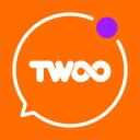 Twoo - Знакомься с новыми людьми
