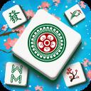 Mahjong Craft