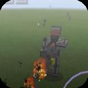 The Terminator for MCPE