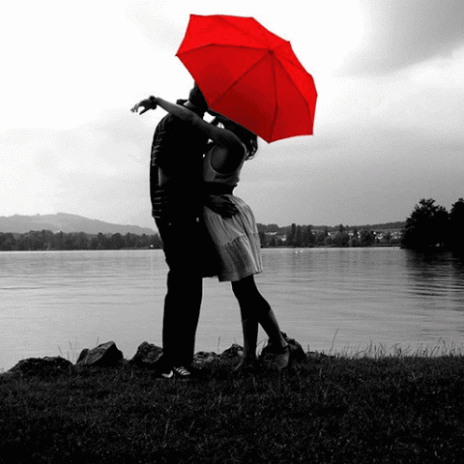 romantic hd wallpaper 1 1 download apk for android aptoide