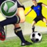 Penalty World Challenge 2010