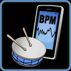 live BPM - Beat Detector 1 2 0 Scarica APK per Android - Aptoide
