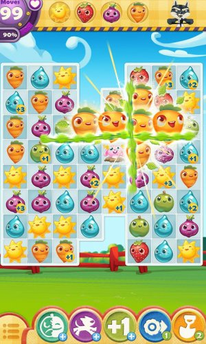 farm heroes saga apk free download