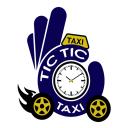 Tic Tic Taxi