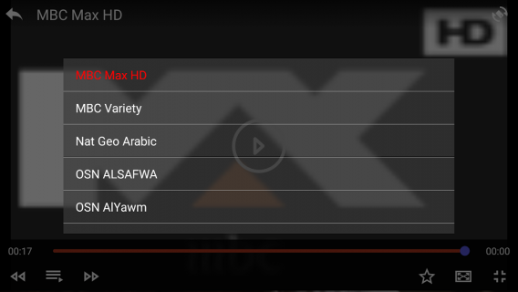 Free Arabic IPTV 2 1 0 Download APK for Android - Aptoide