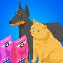 Idle Pet Shop