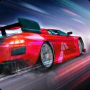 Real Racing: Nitro City
