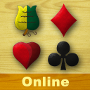 Schnapsen, 66, Sixty Six - Free Card Game Online
