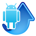 Upgrade for Android™ Go Next!