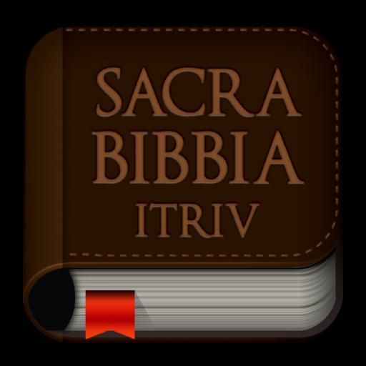 Bibbia Nuova Diodati Ebook Download