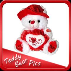 Latest Teddy Bear Gallery 2018 (Offline) 1 2 Download APK for