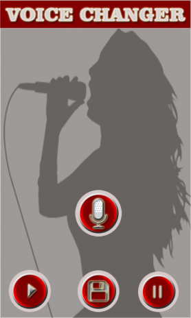 Boy-Girl Voice Changer App 1 1 Download APK for Android - Aptoide