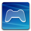 SmartLauncher Theme PSP/PS3