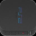PS2e (ps2 emulator)