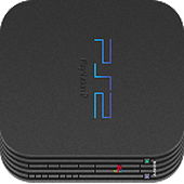 best ps2 emulator for android apk download