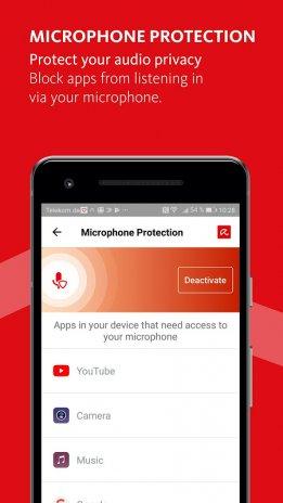 mobile antivirus app pro apk download