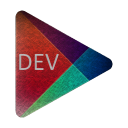 Android Developer Play Store