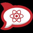 Rocket.Chat (Experimental)