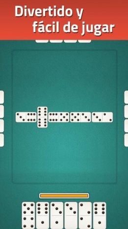 Domino Clasico Juego De Mesa Juega Gratis 2 6 1 Descargar Apk Para