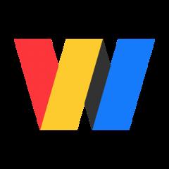Yandex Widget 1 9 6 632 Download APK for Android - Aptoide