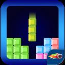 Block Puzzle Jewel Classic