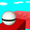 BalanceBall - 3D Adventure Free Offline Game