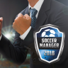Soccer Manager 2018 Icon