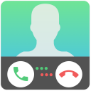 Fake Call - Fake Caller ID - All in One