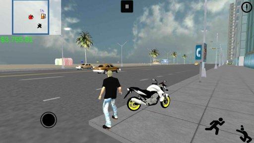 Motos Brasil screenshot 9