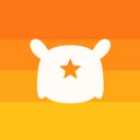 Xiaomi Account
