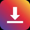 Video Downloader para Instagram