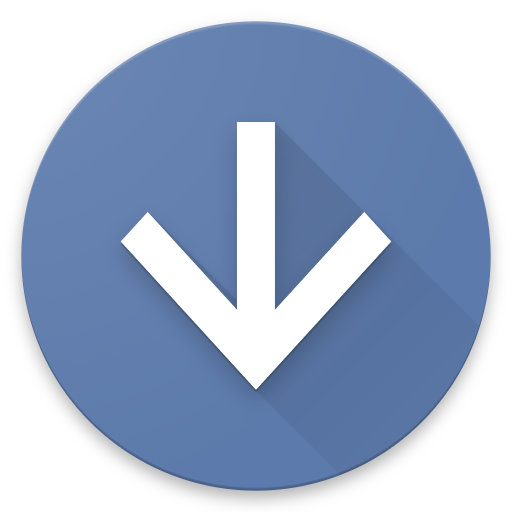 zetaTorrent Pro - Torrent App