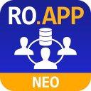 RO.App NEO