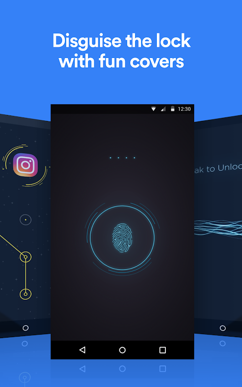Download hotspot shield privacy wizard